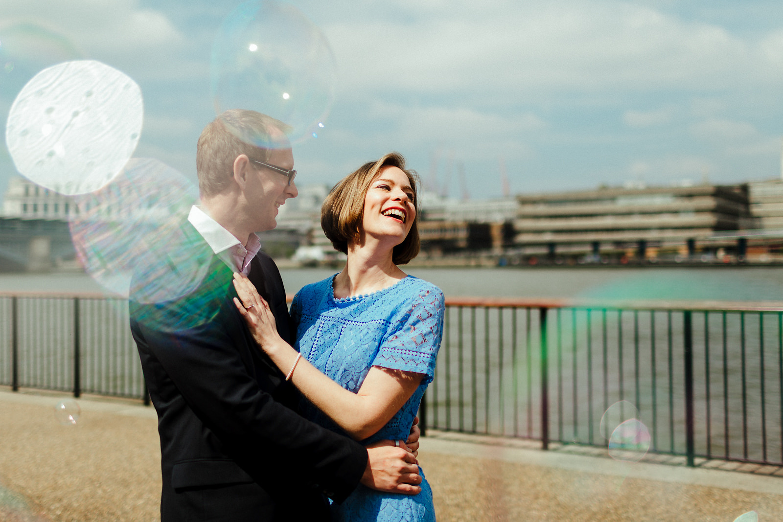 London-SouthBank-pre-wedding-photography-2