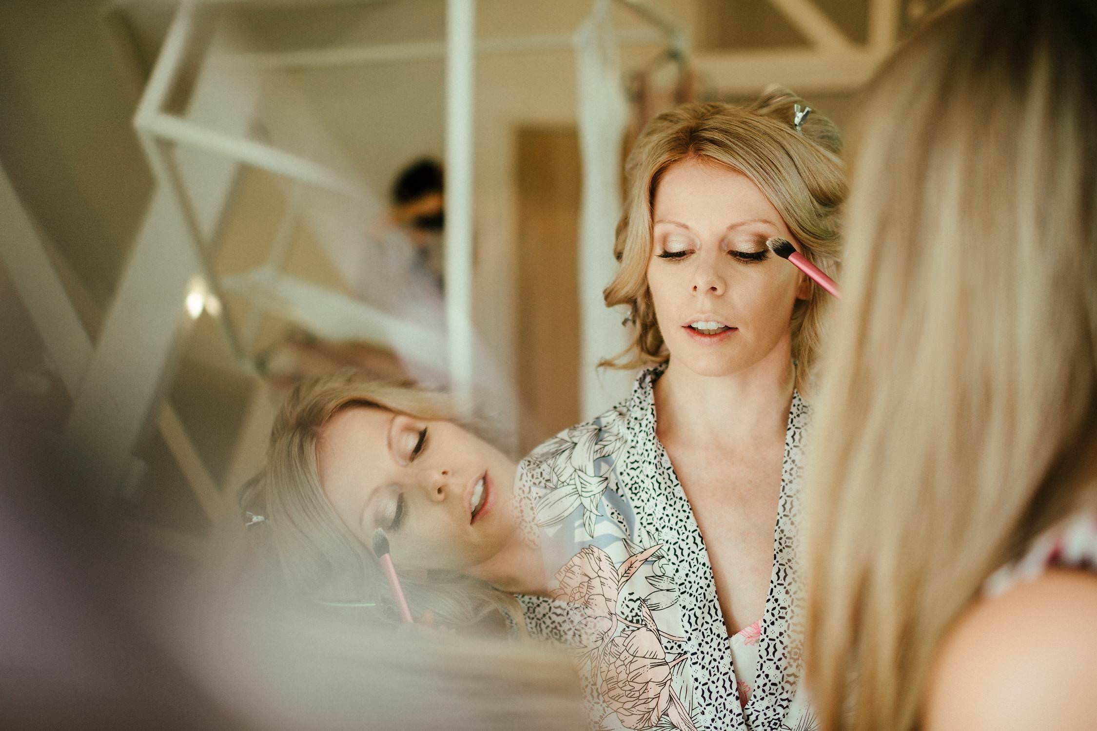 Buckinghamshire-Wedding-Photography-10