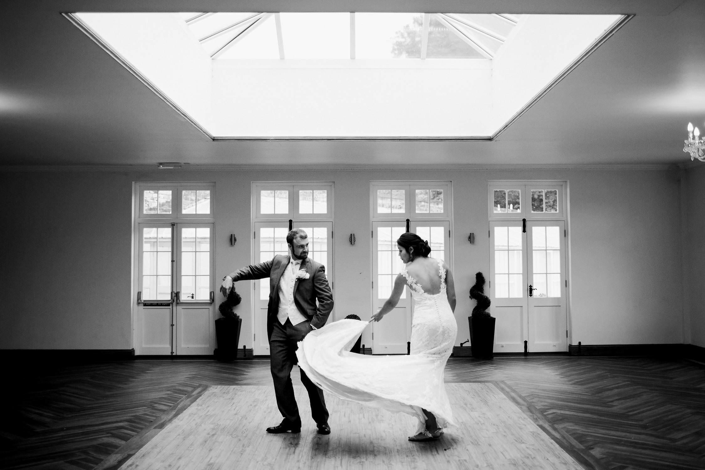 Buckinghamshire-Wedding-Photography-109