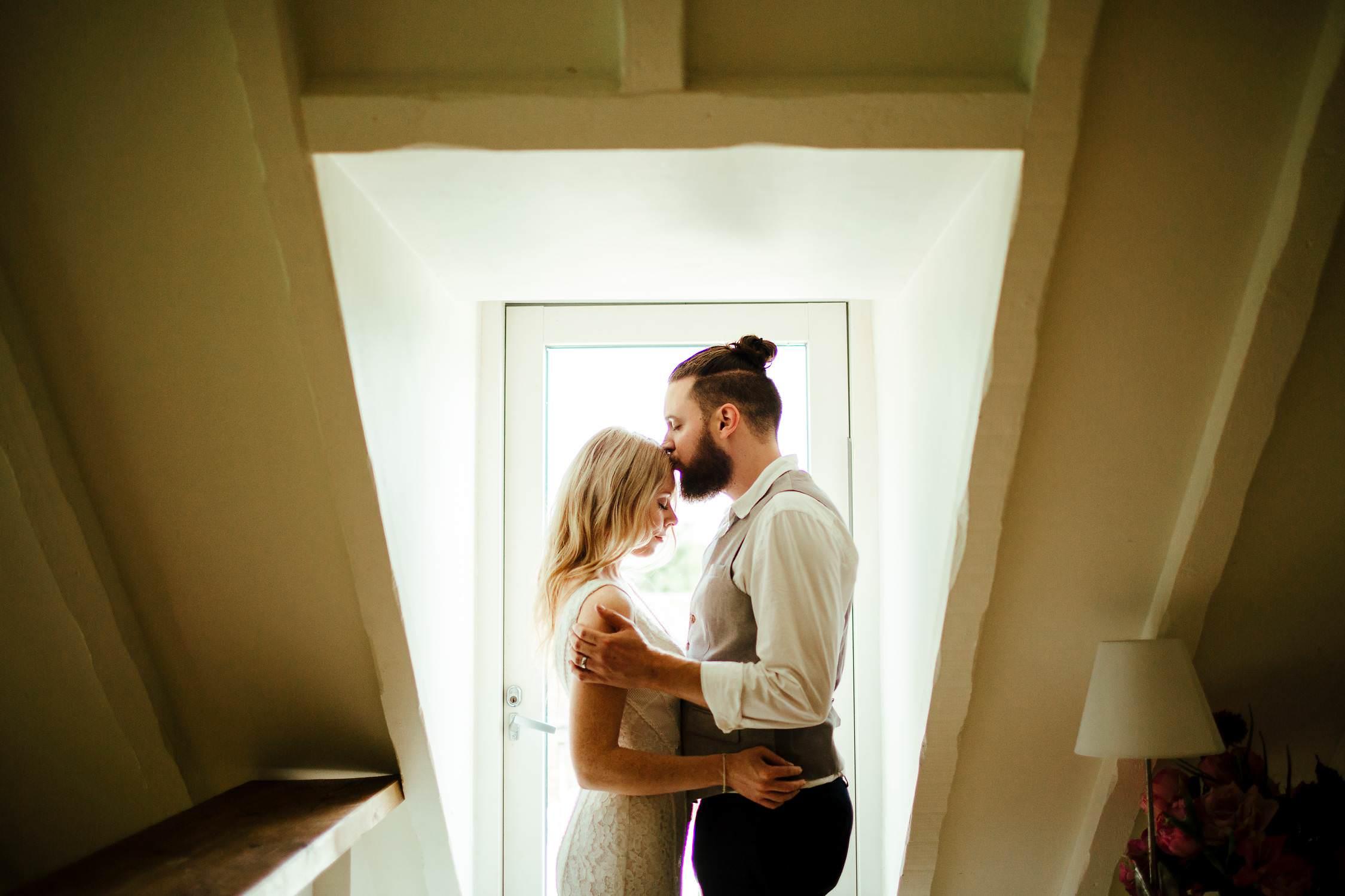 Buckinghamshire-Wedding-Photography-12