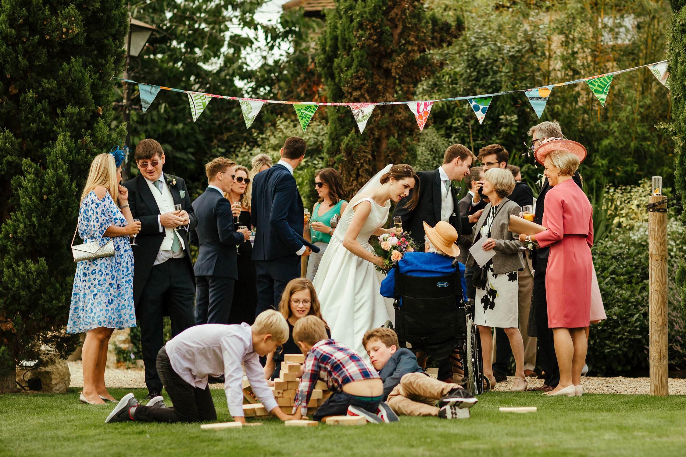 Buckinghamshire-Wedding-Photography-122