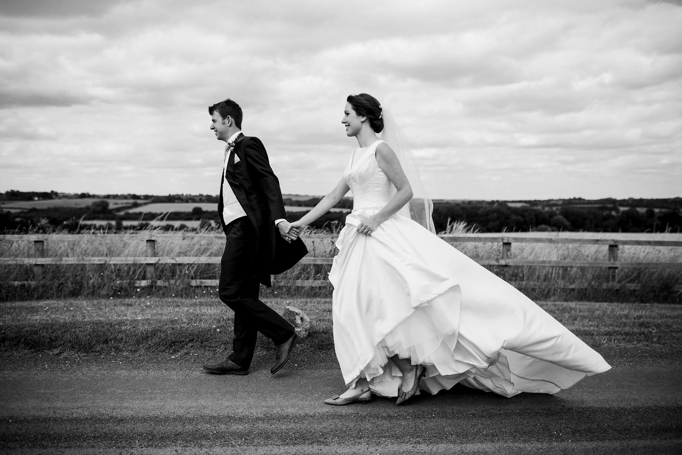 Buckinghamshire-Wedding-Photography-124