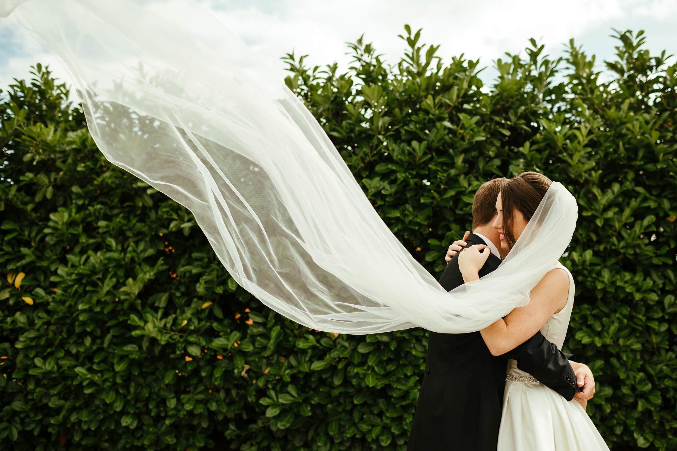 Buckinghamshire-Wedding-Photography-125