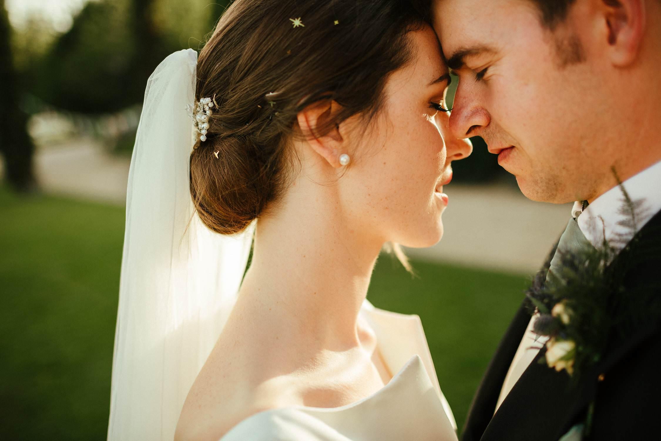 Buckinghamshire-Wedding-Photography-127