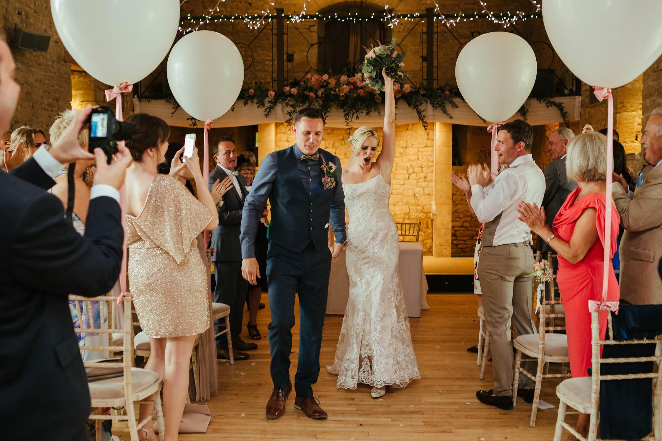 Buckinghamshire-Wedding-Photography-130