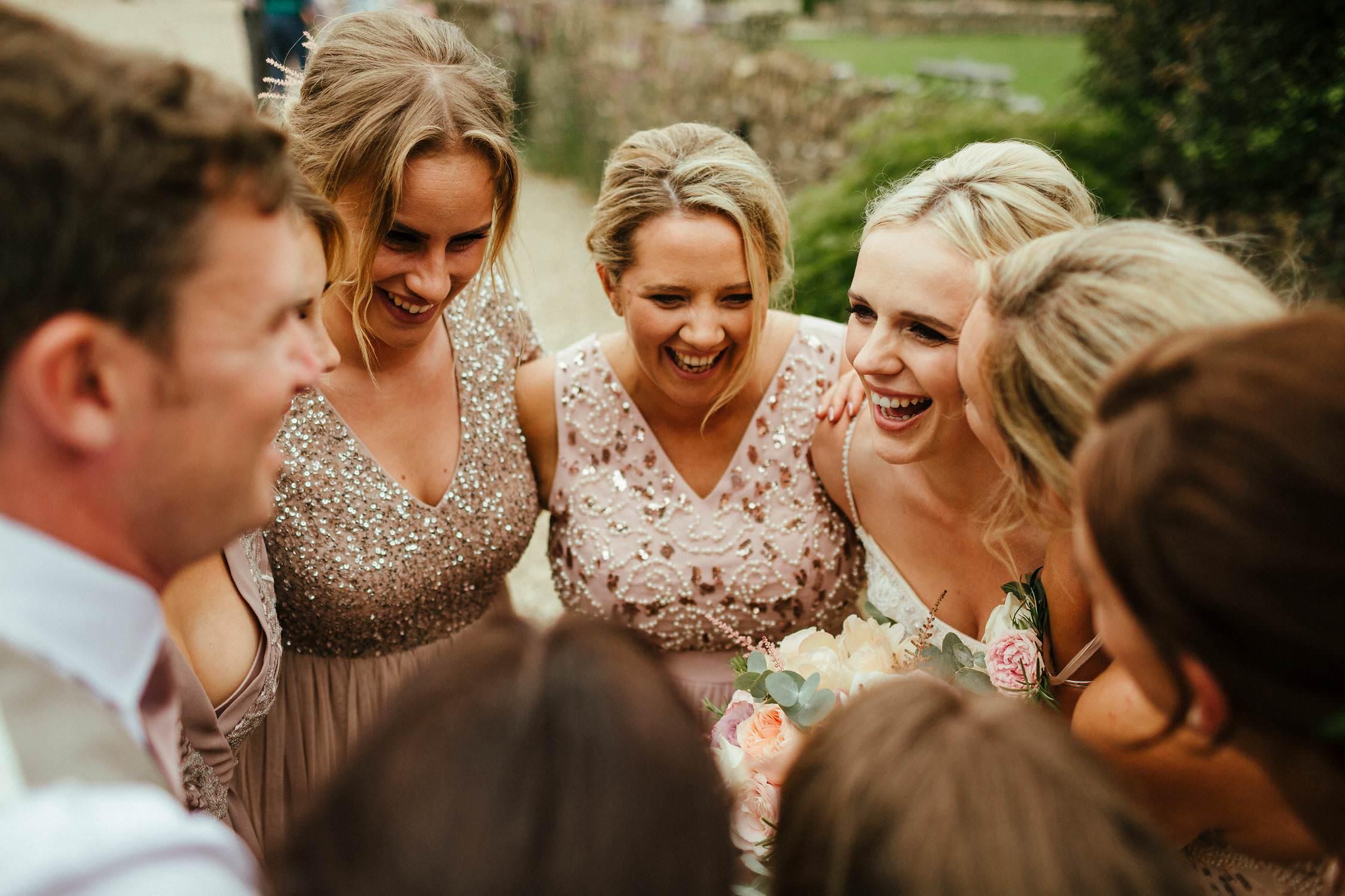 Buckinghamshire-Wedding-Photography-131