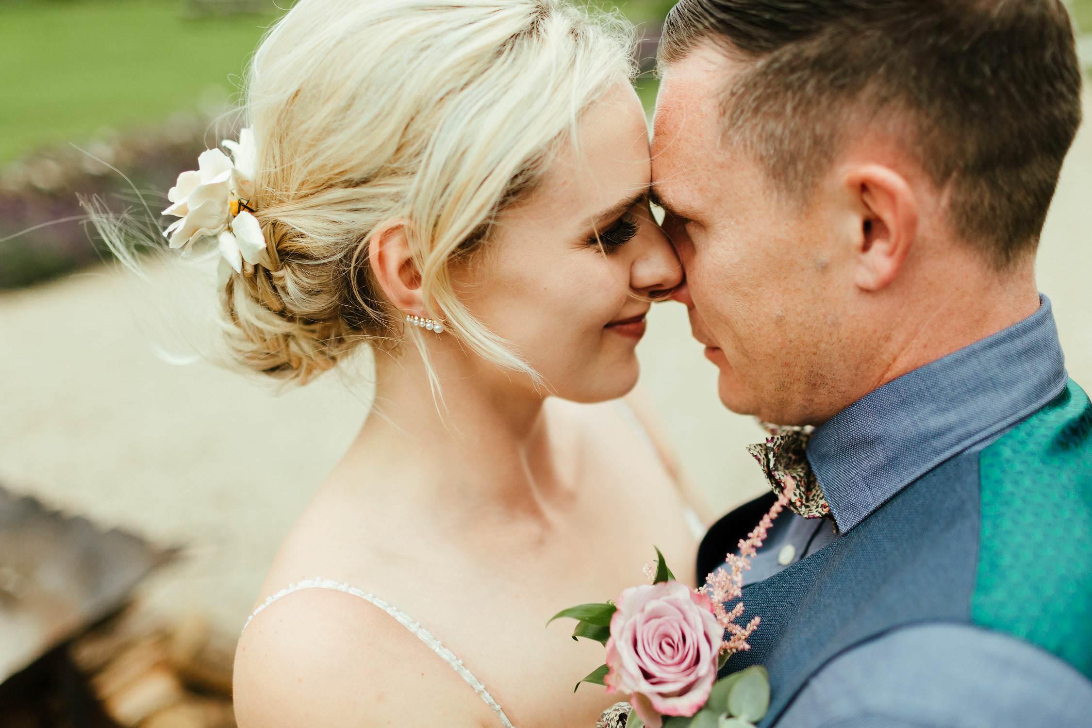 Buckinghamshire-Wedding-Photography-134