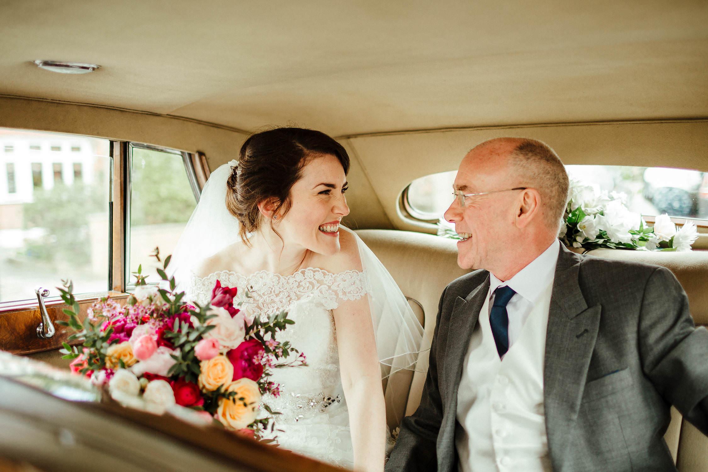 Buckinghamshire-Wedding-Photography-144