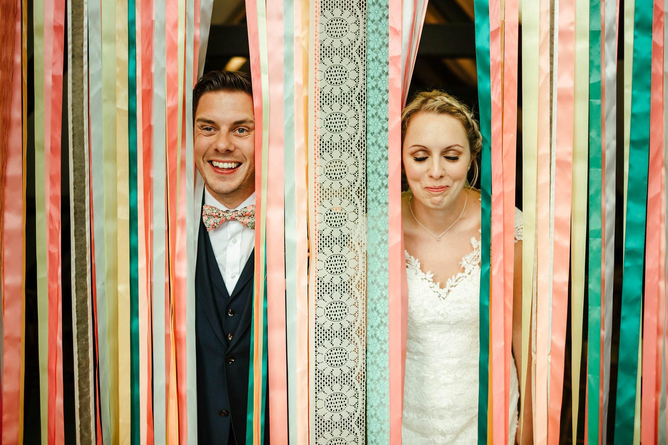 Buckinghamshire-Wedding-Photography-18