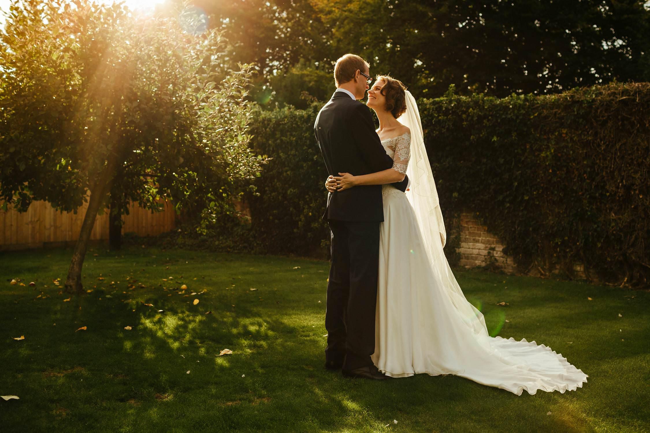 Buckinghamshire-Wedding-Photography-26