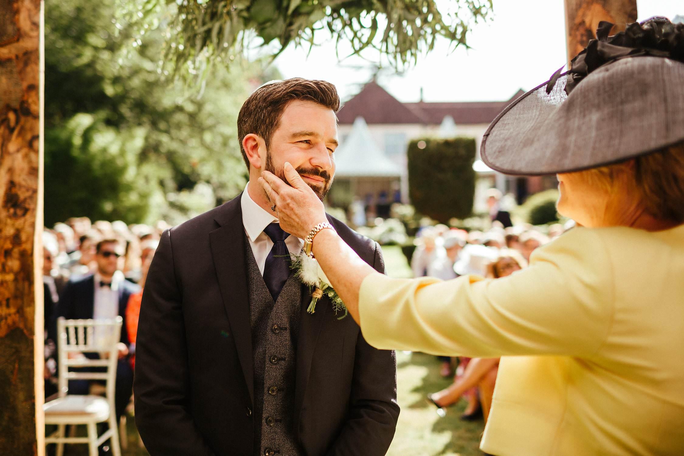 Buckinghamshire-Wedding-Photography-32