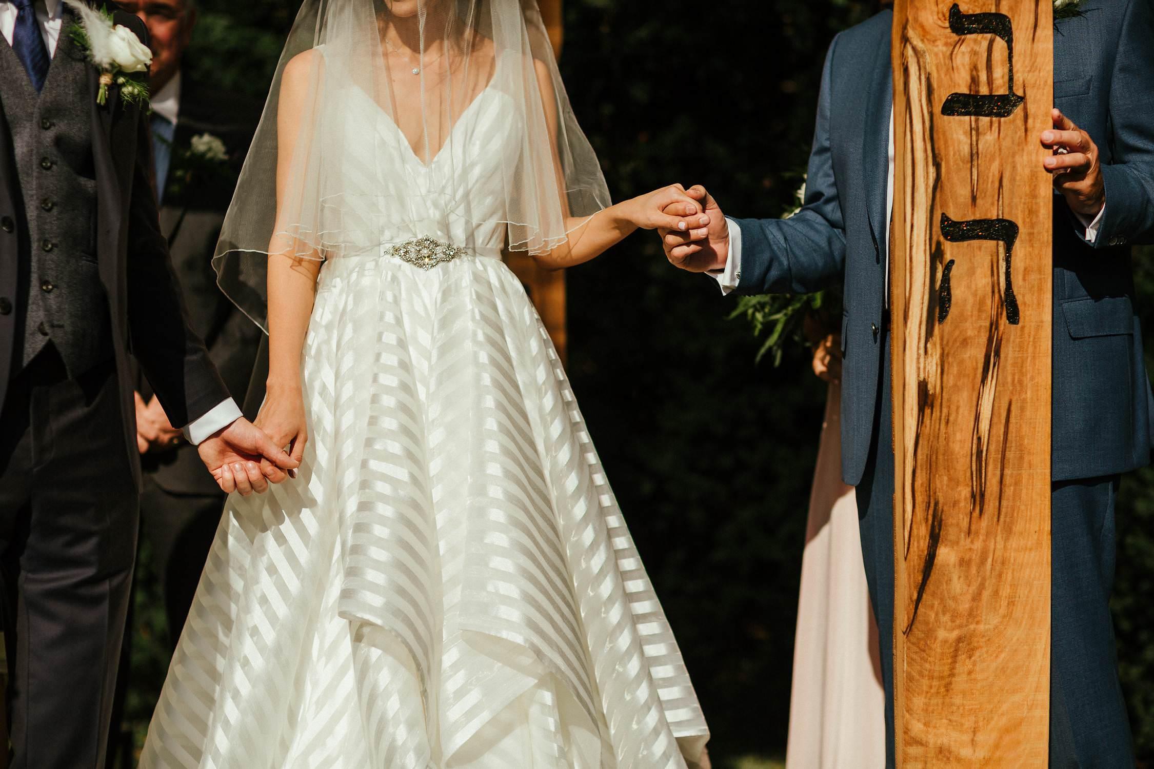 Buckinghamshire-Wedding-Photography-34