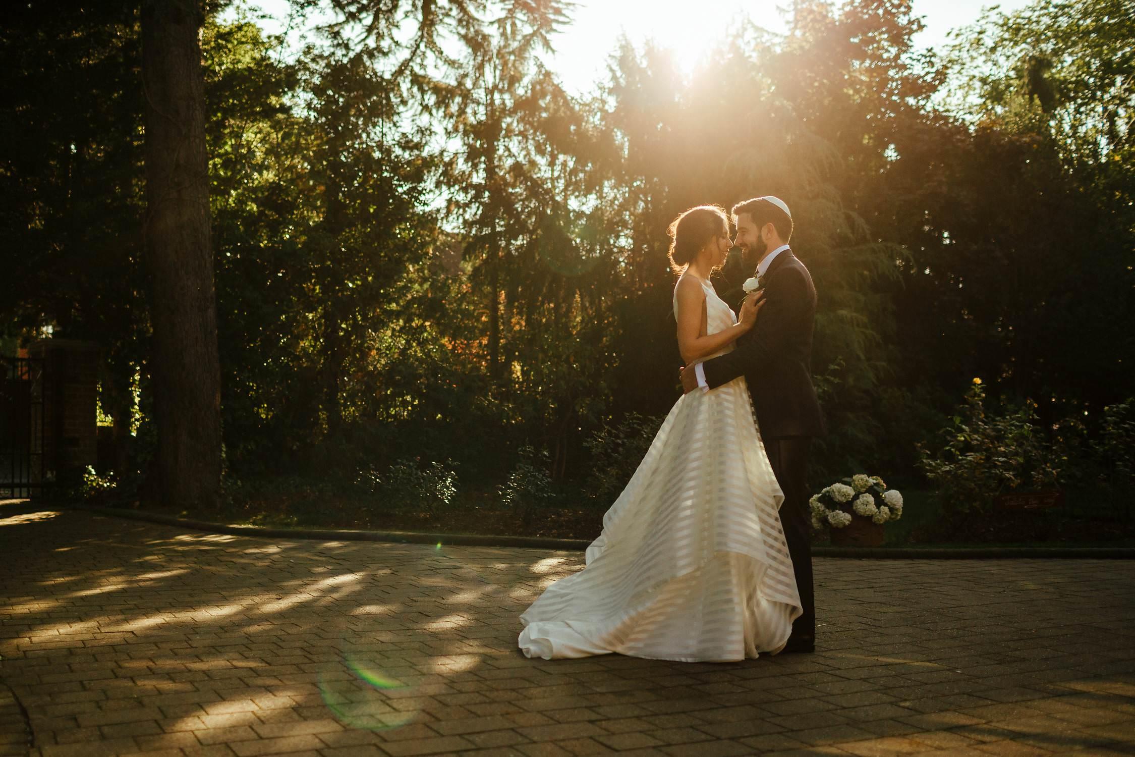 Buckinghamshire-Wedding-Photography-38