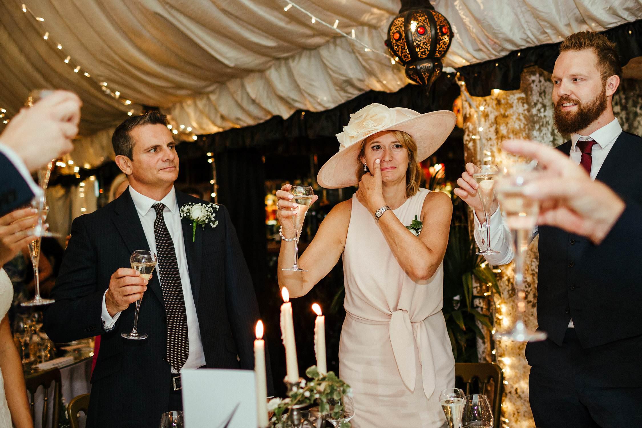 Buckinghamshire-Wedding-Photography-43