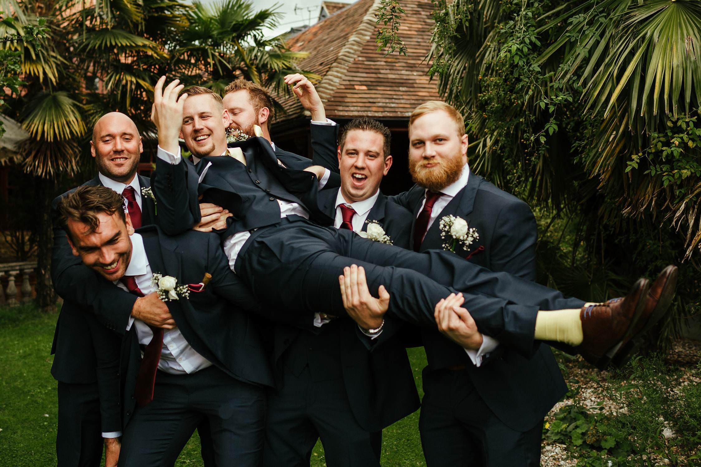 Buckinghamshire-Wedding-Photography-46