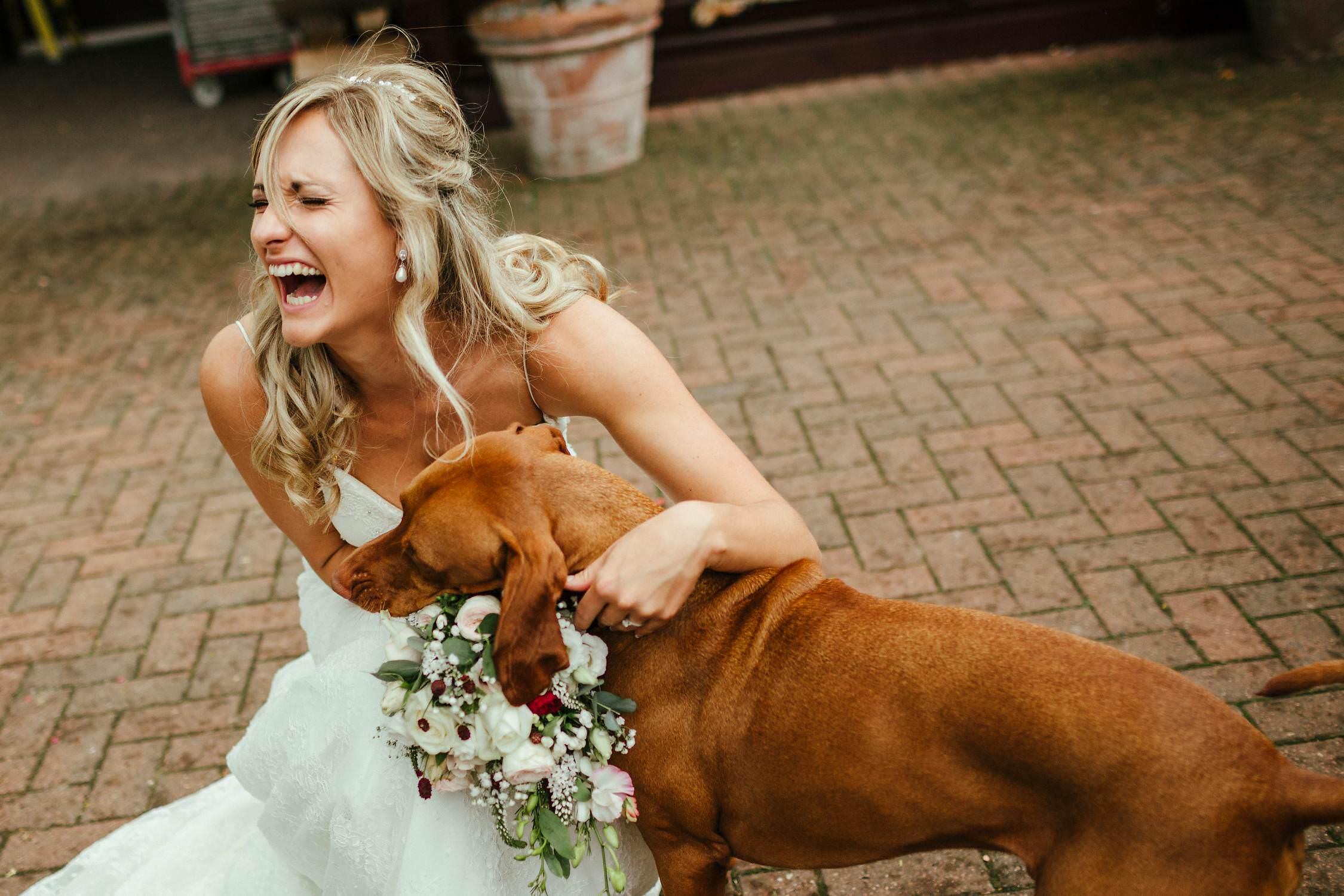 Buckinghamshire-Wedding-Photography-48
