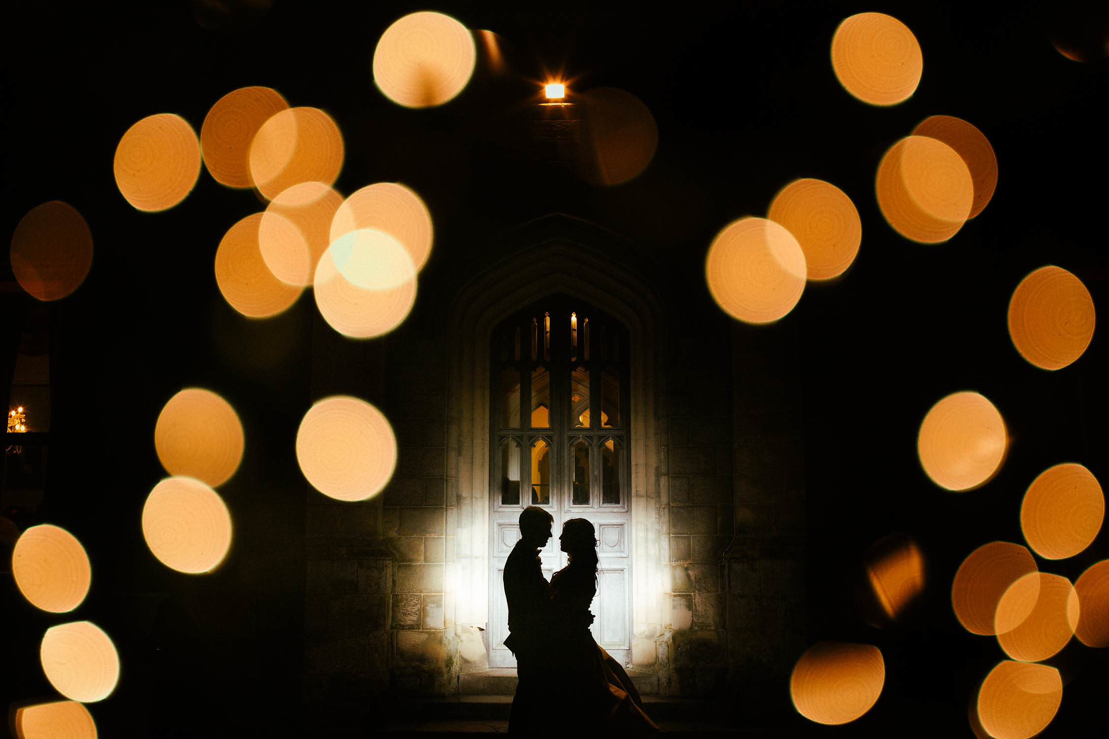 Buckinghamshire-Wedding-Photography-51