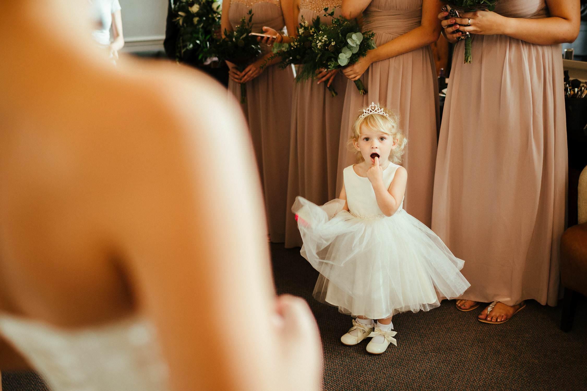 Buckinghamshire-Wedding-Photography-55