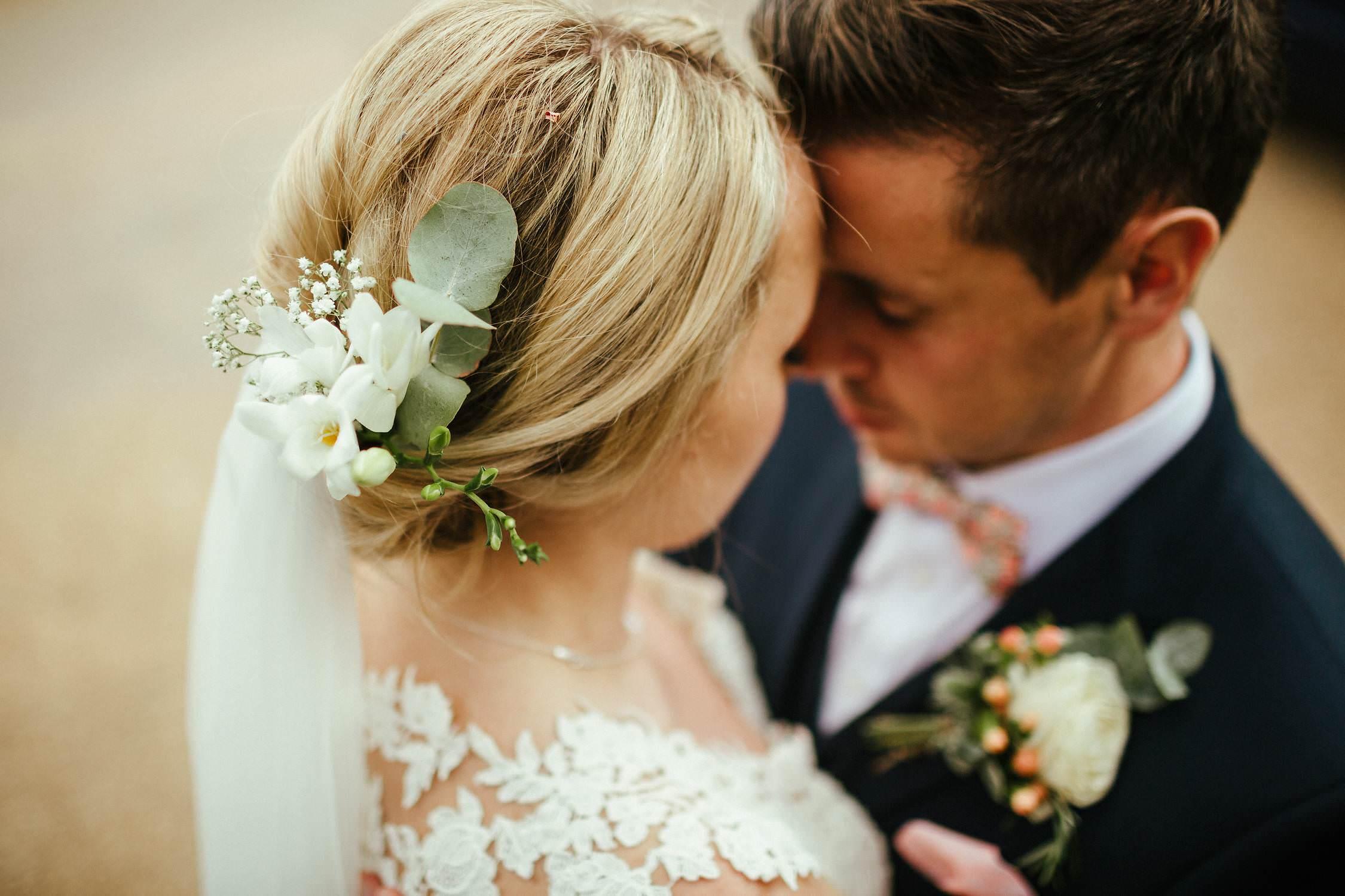 Buckinghamshire-Wedding-Photography-6