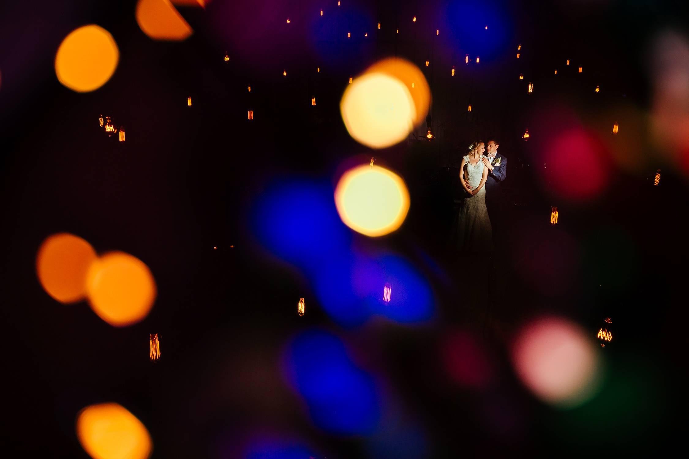Buckinghamshire-Wedding-Photography-7