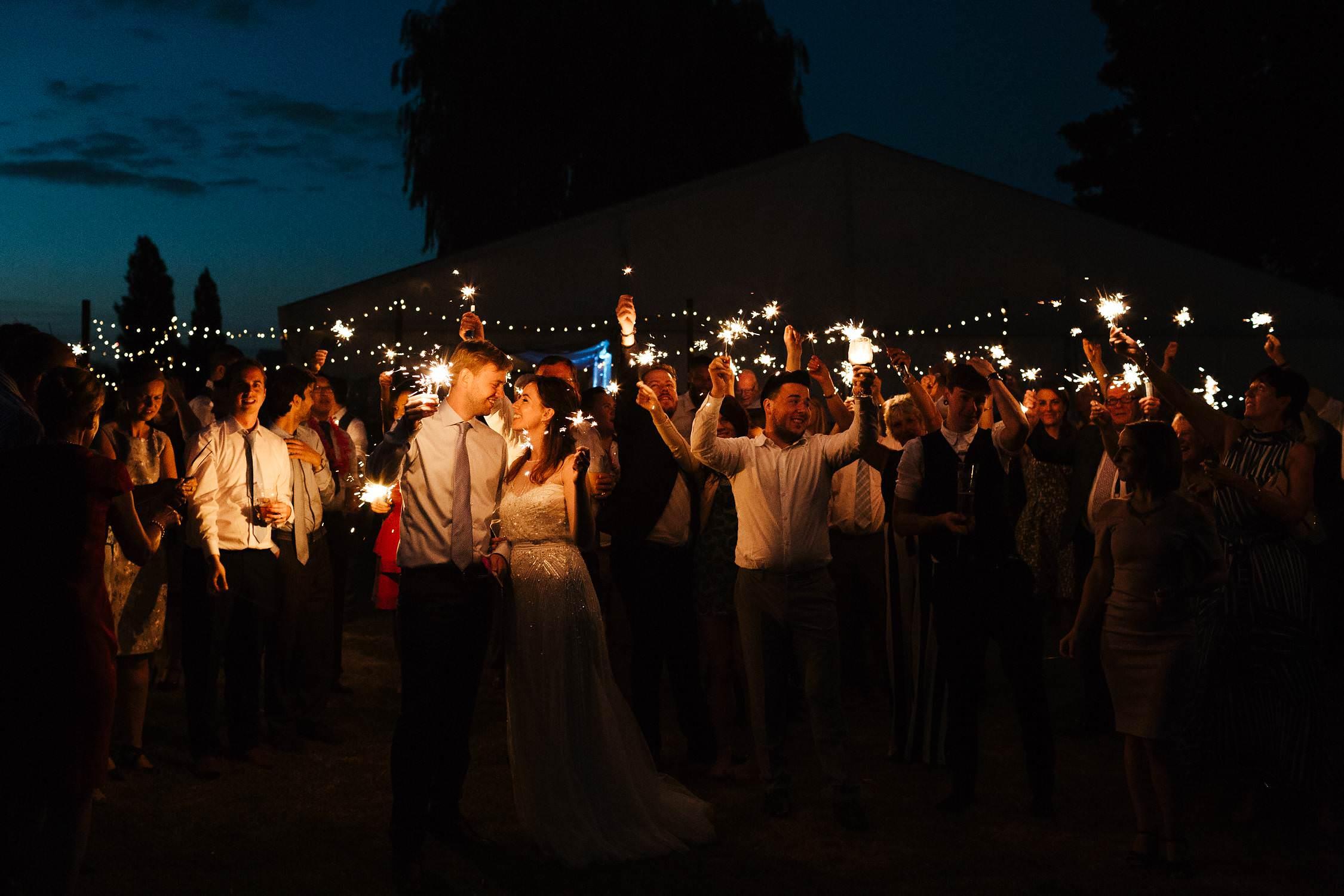 Buckinghamshire-Wedding-Photography-87