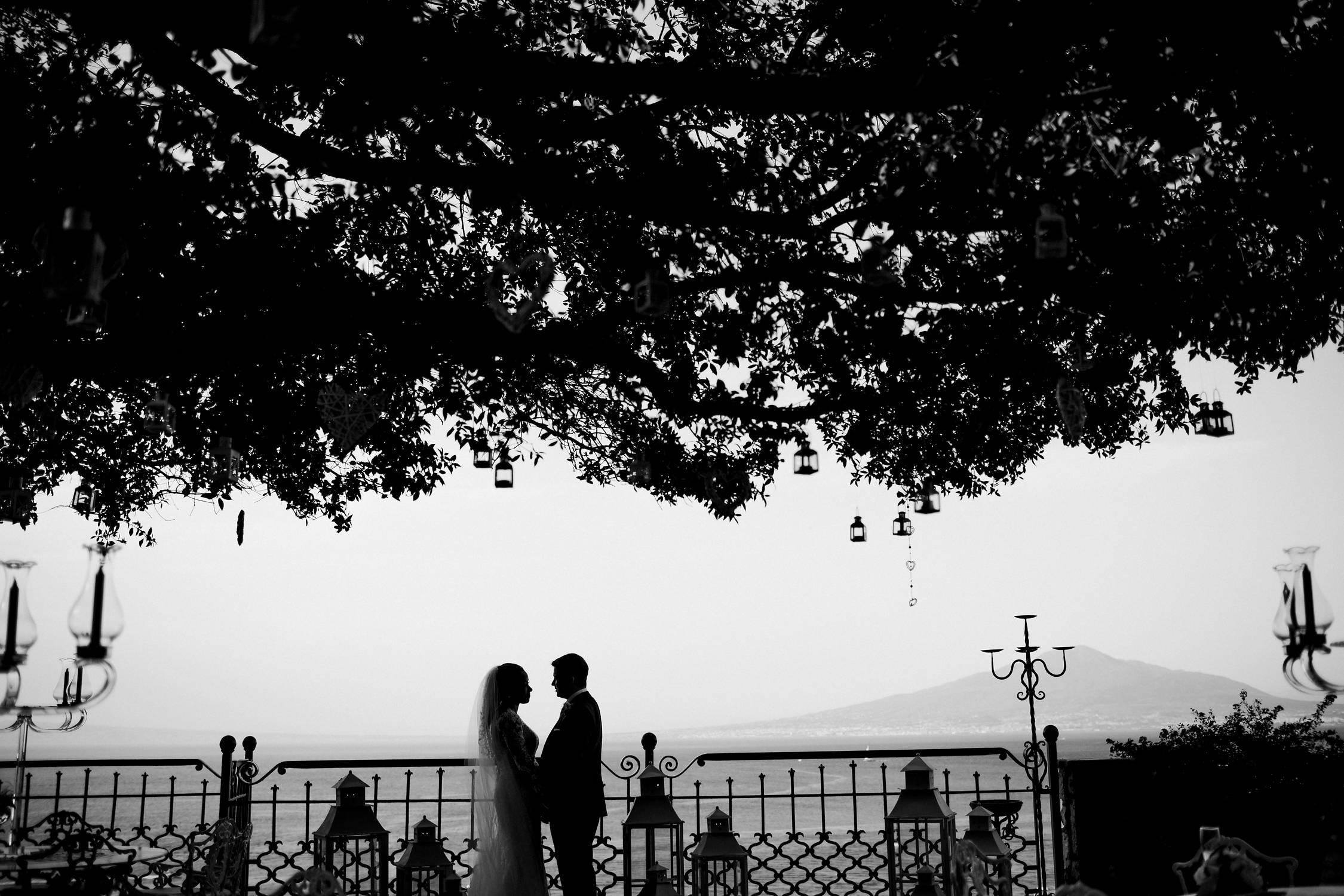 Buckinghamshire-Wedding-Photography-99
