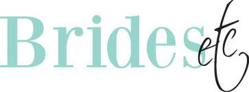 Brides etc logo