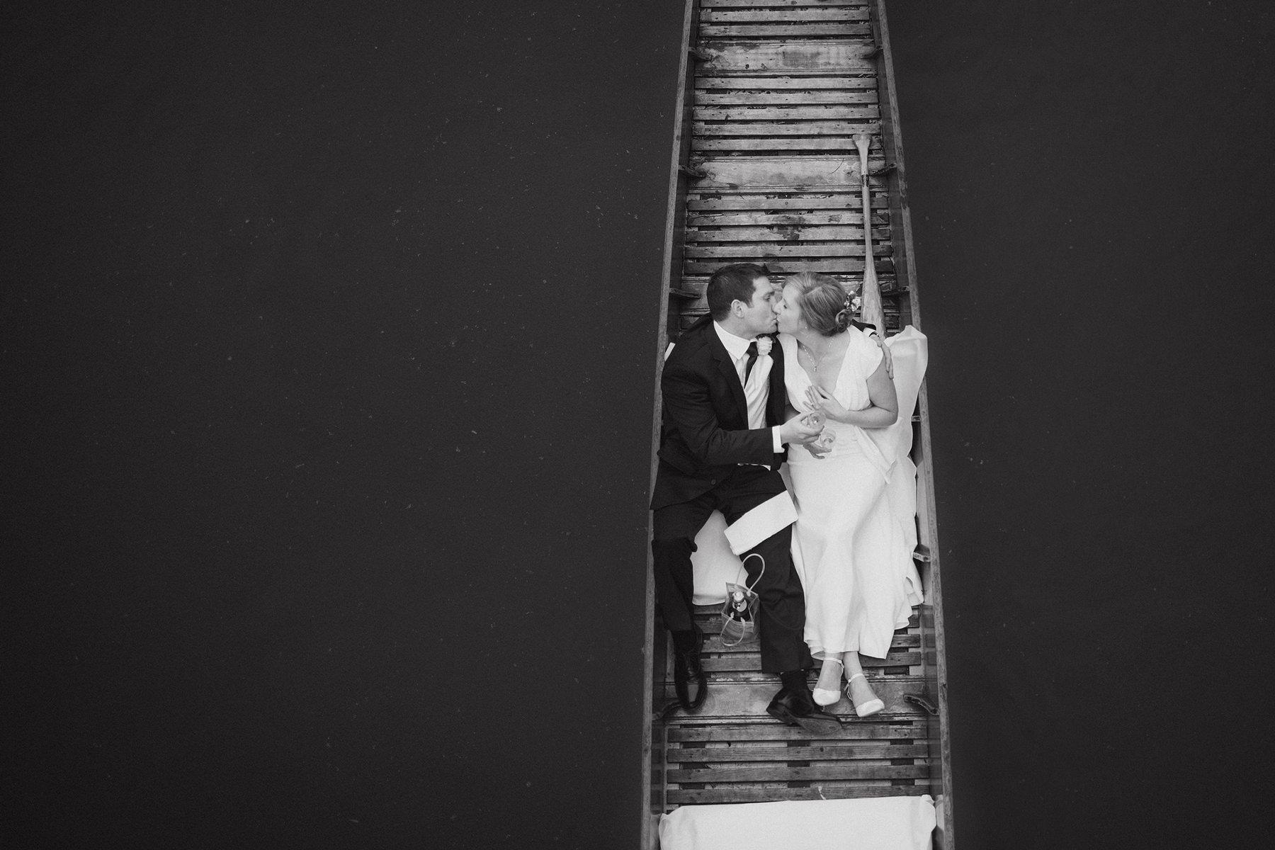 Oxford_Wedding-185LVY