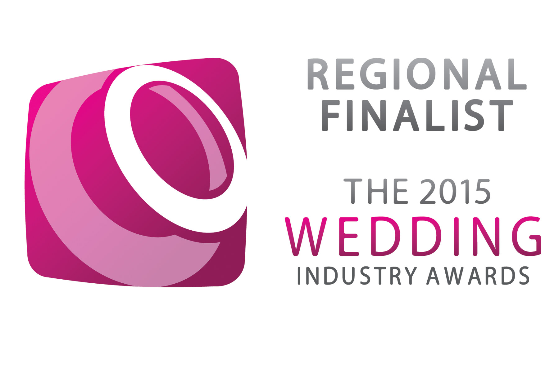 Regional-Finalist-Best-Wedding-Photographer-1