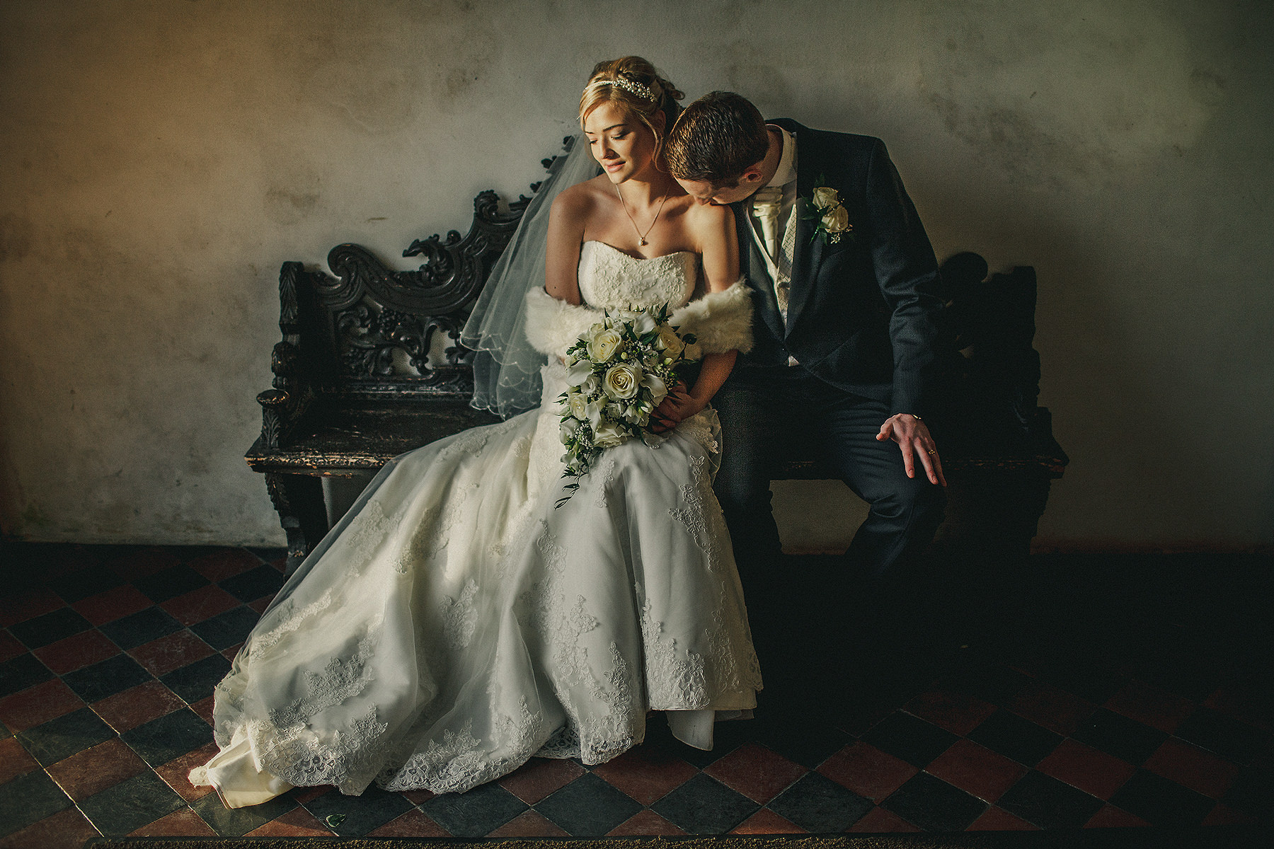 Wedding-photographer-Bisham-Abbey-49HP