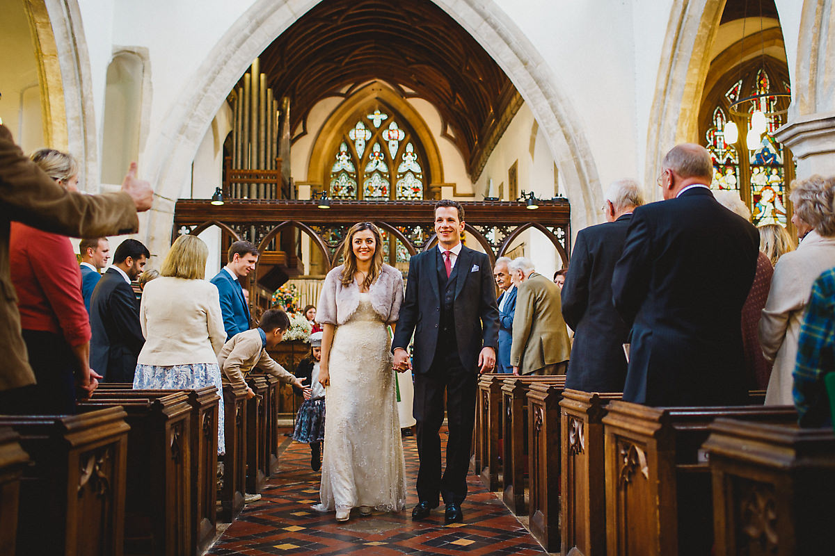 Wedding Blessings Photography: Wedding-Church-Blessing-Photography-24