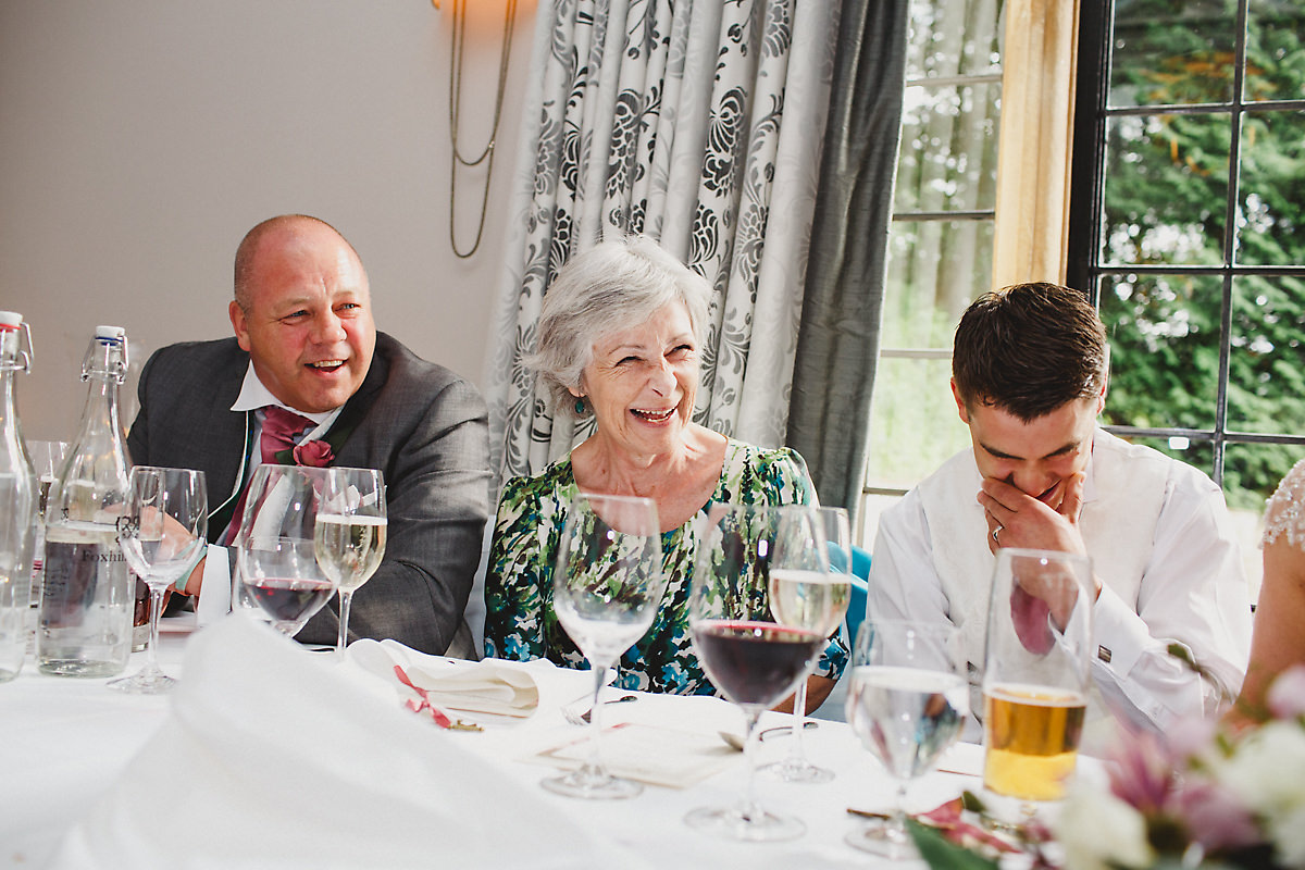 Foxhill-Manor-Best-Wedding-Photography-119