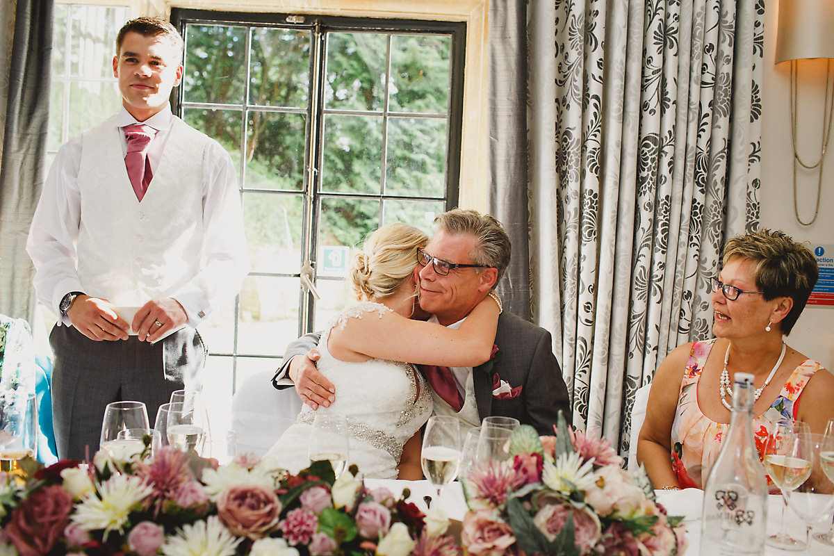 Foxhill-Manor-Best-Wedding-Photography-121