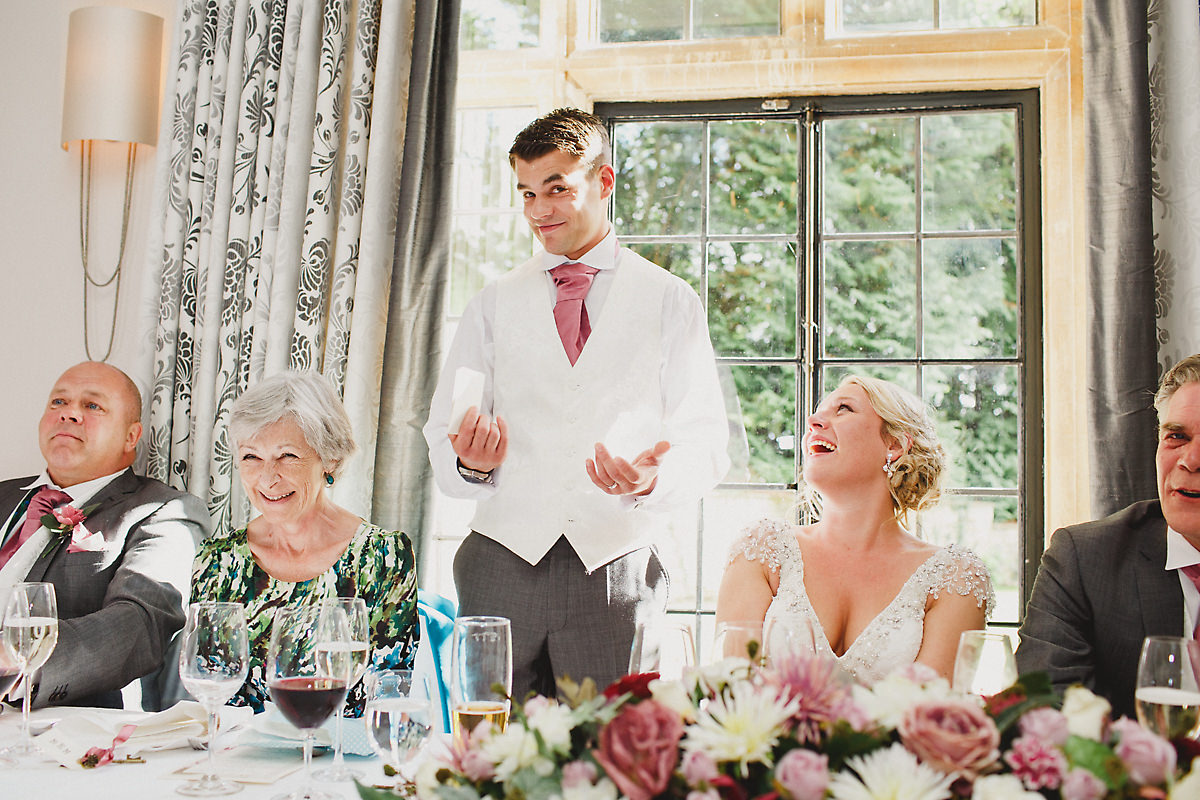 Foxhill-Manor-Best-Wedding-Photography-122