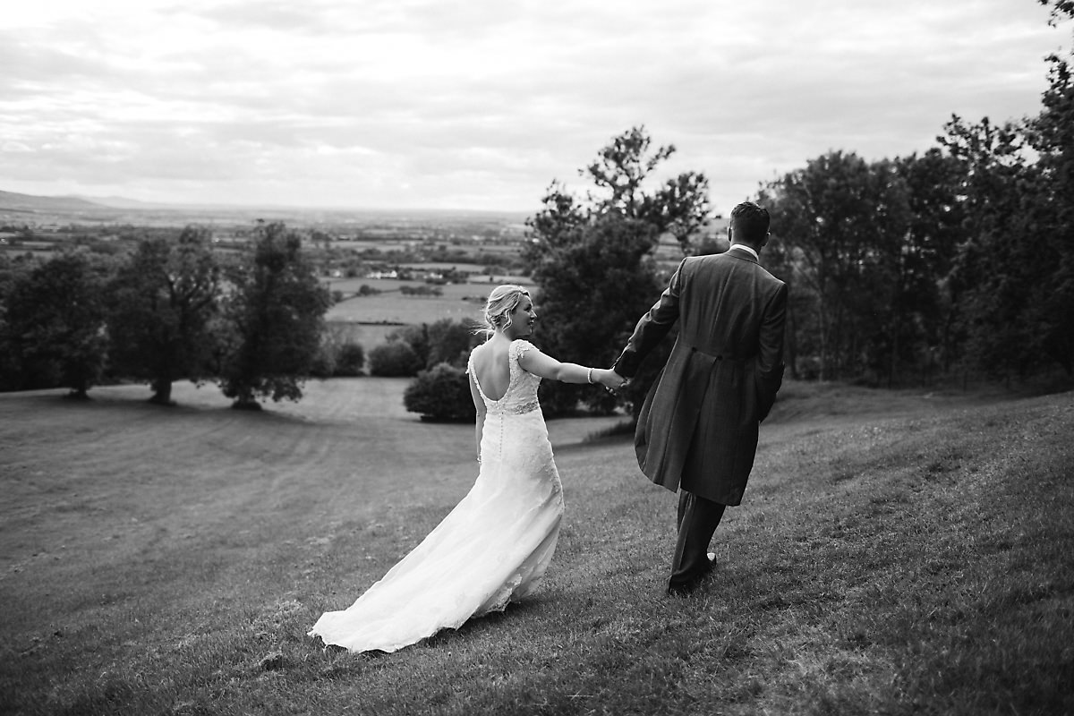 Foxhill Manor wedding photography