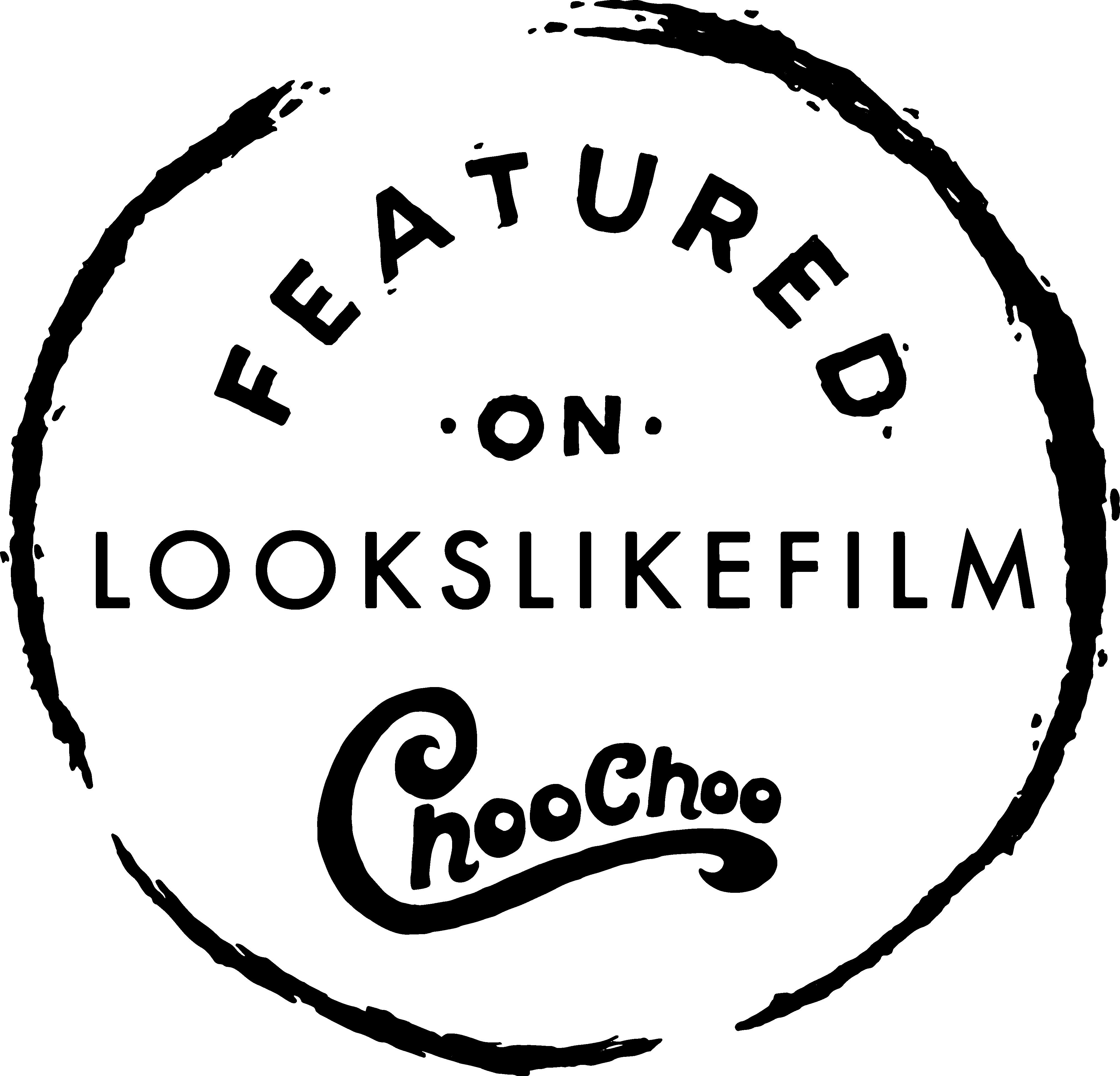 Choo Choo Lookslikefilm