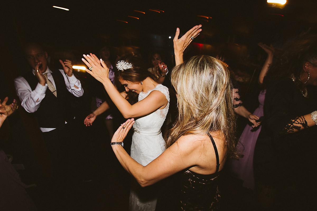 London Beaufort House dance photography