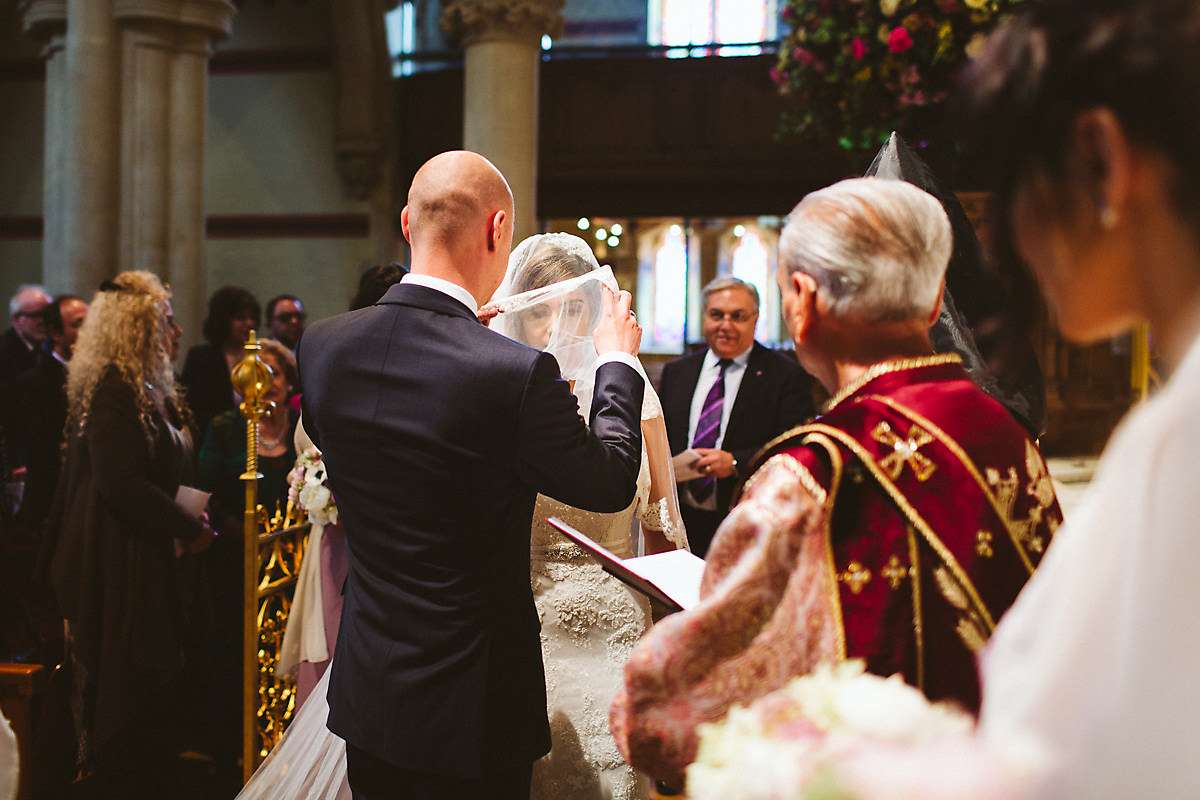 Armenian wedding service photography