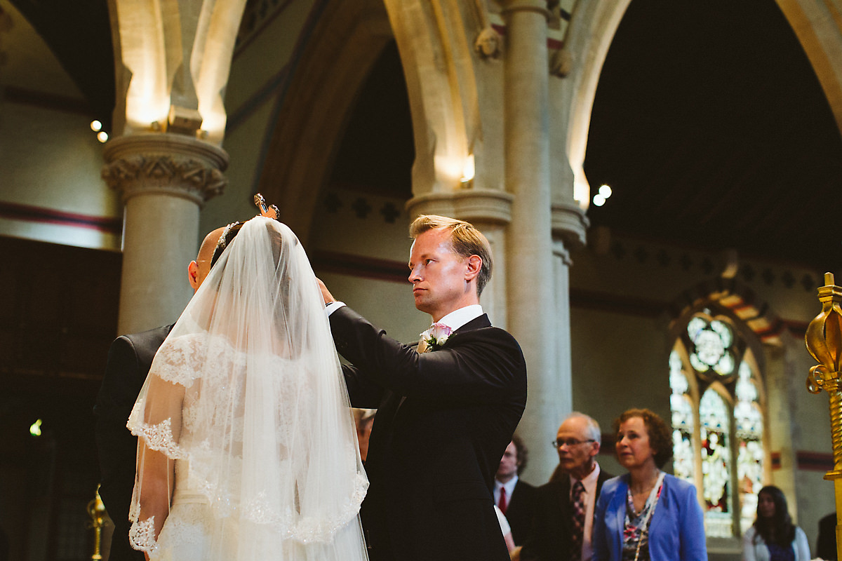Armenian wedding service photographer