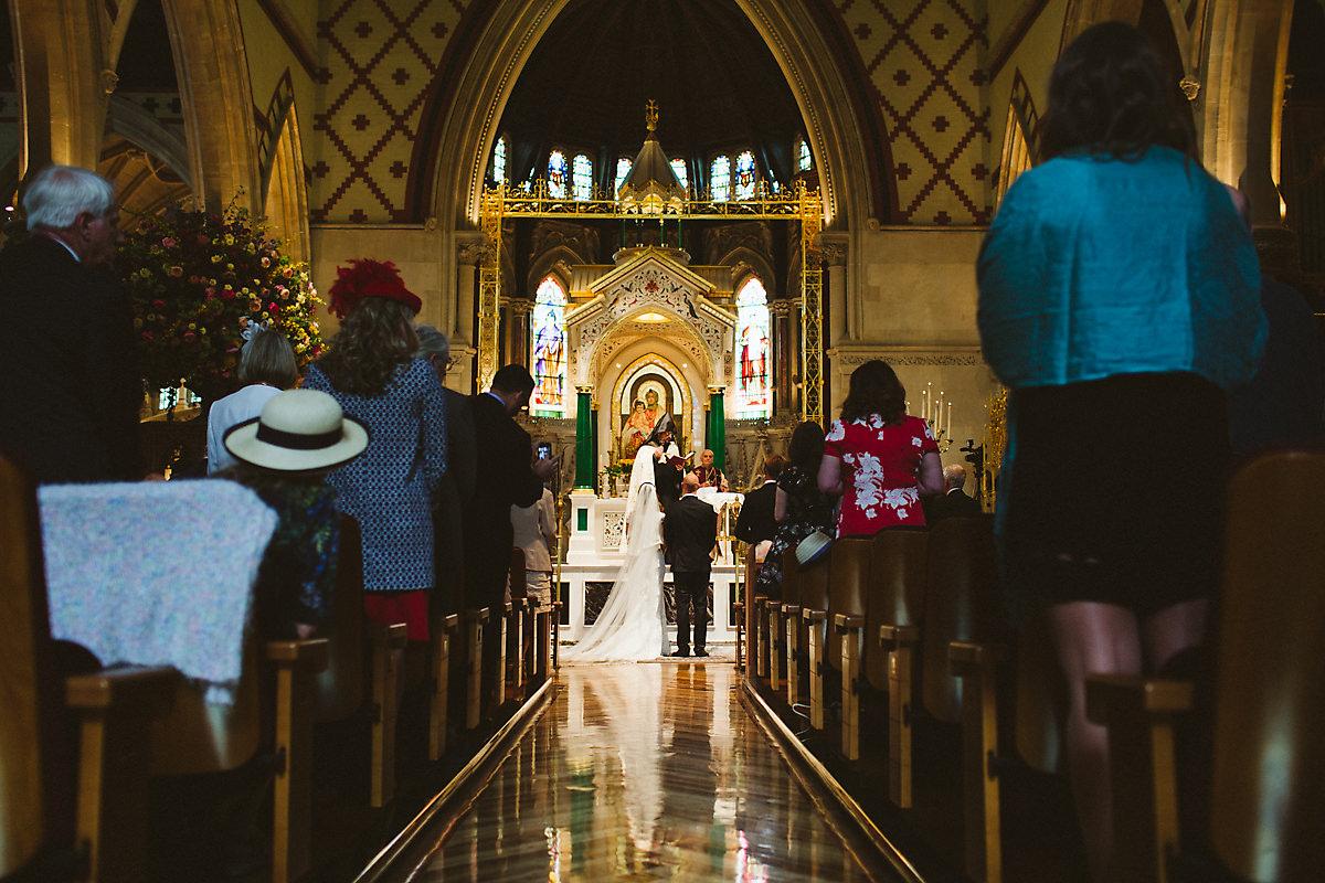 Armenian wedding photographer