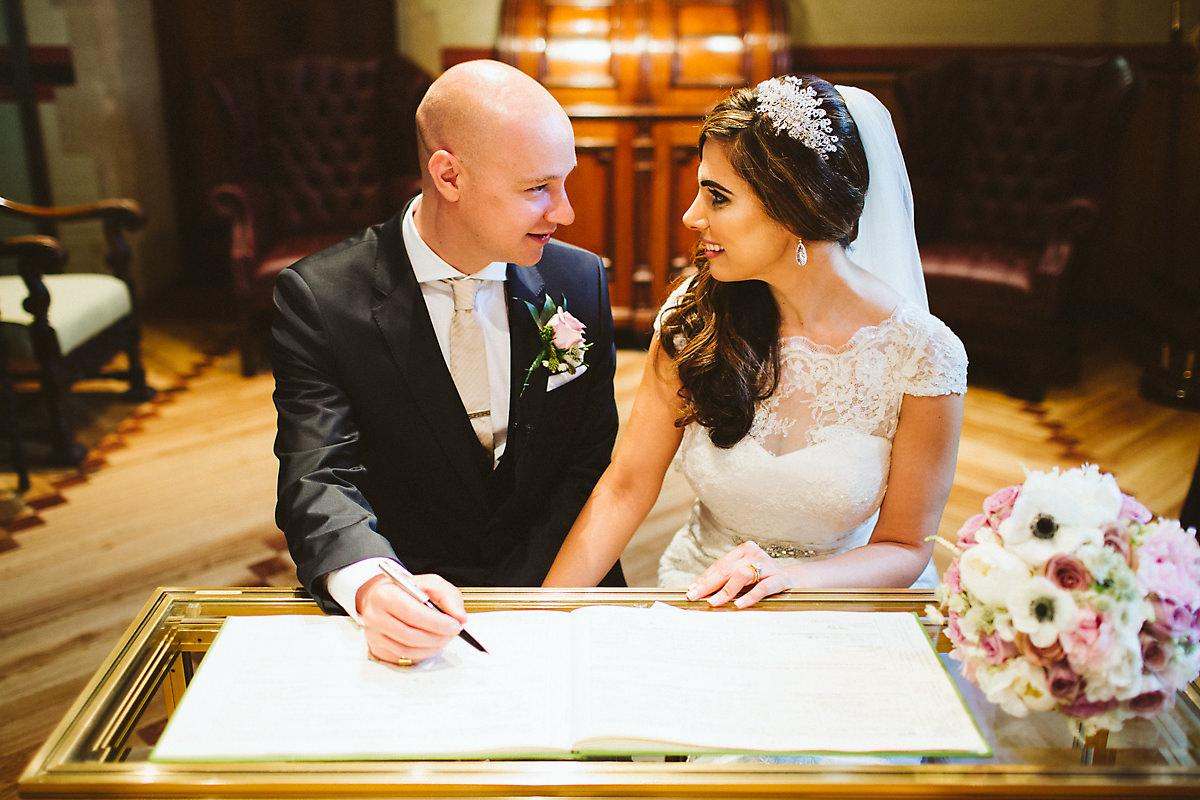London Armenian wedding photographer