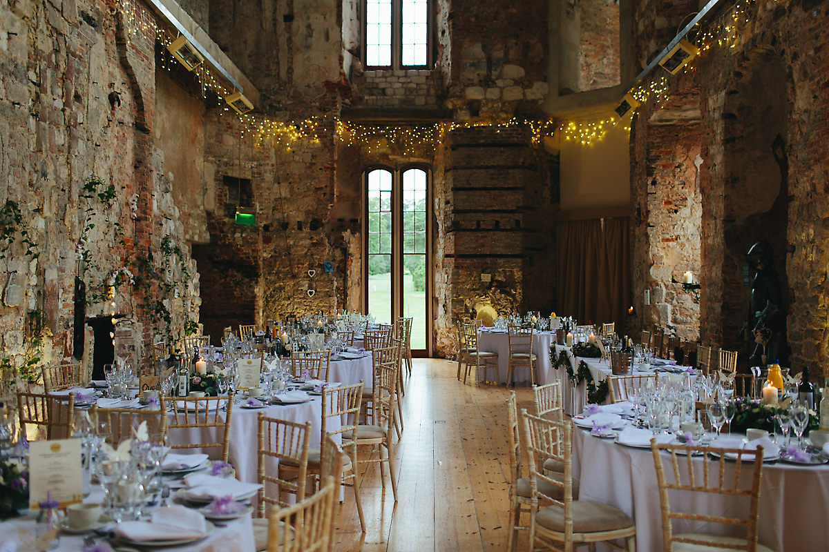 Lulworth Castle Wedding Photography By Eneka Breakfast Decorations R2serverfo Choice Image
