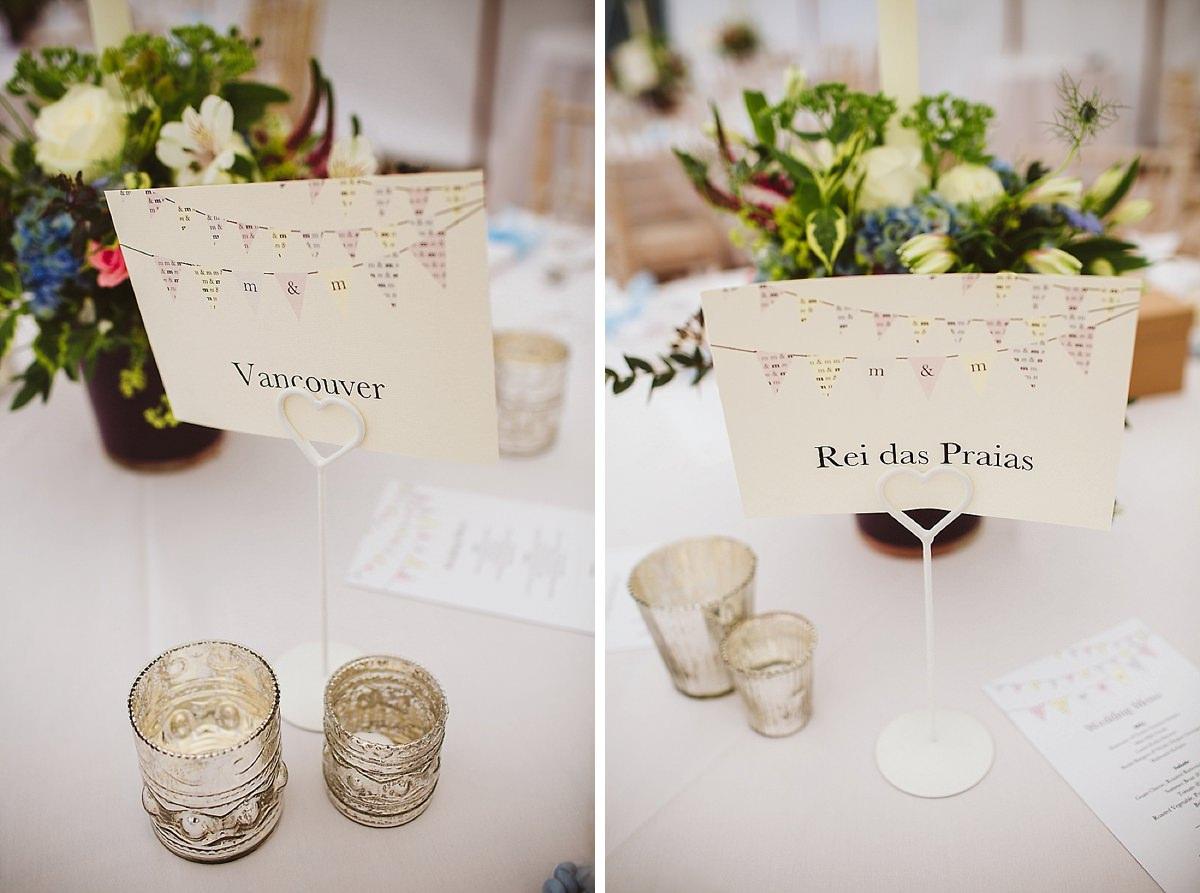 2017-02-01_0003 - Creative Wedding Photographer Buckinghamshire ...