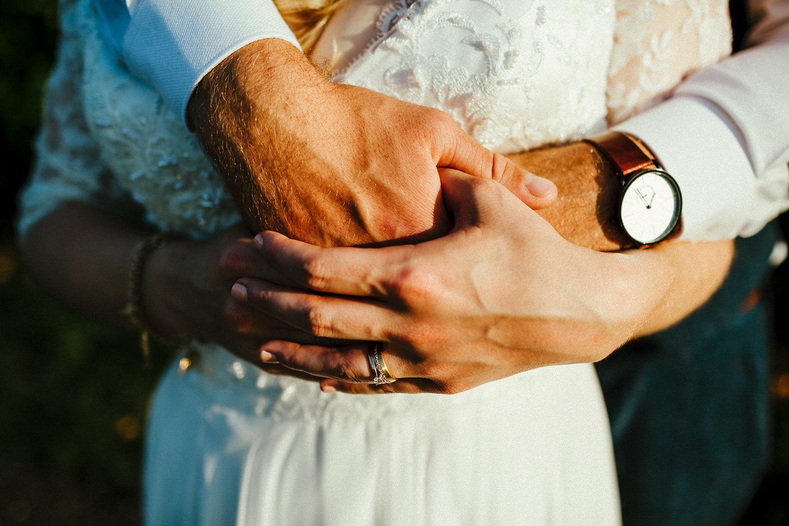 Best UK wedding photos