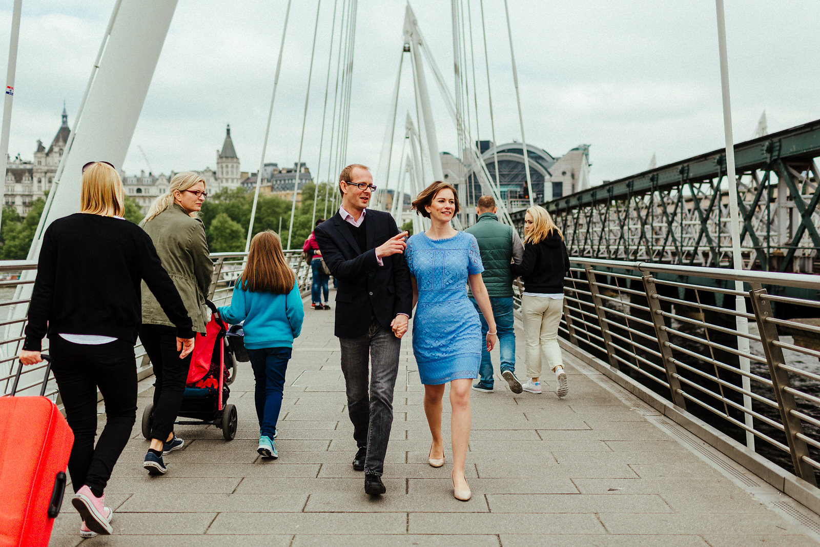 Best london pre wedding photography