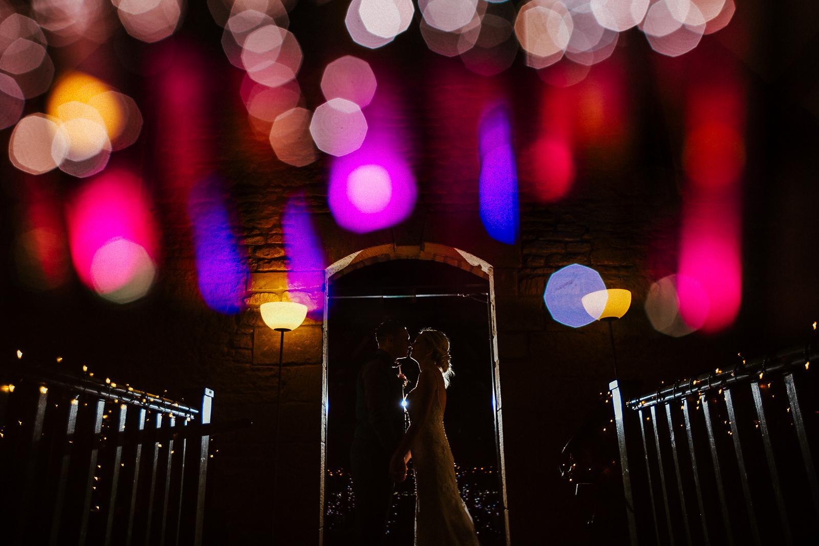 The Great Tythe Barn Wedding Photographer
