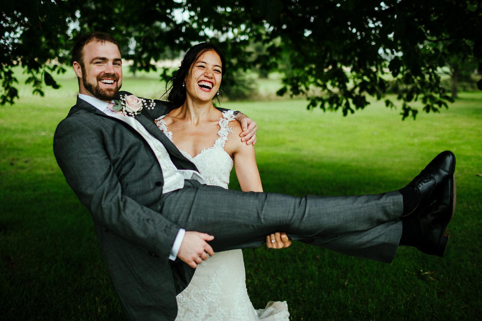 Orchardleigh Walled Garden wedding photographer