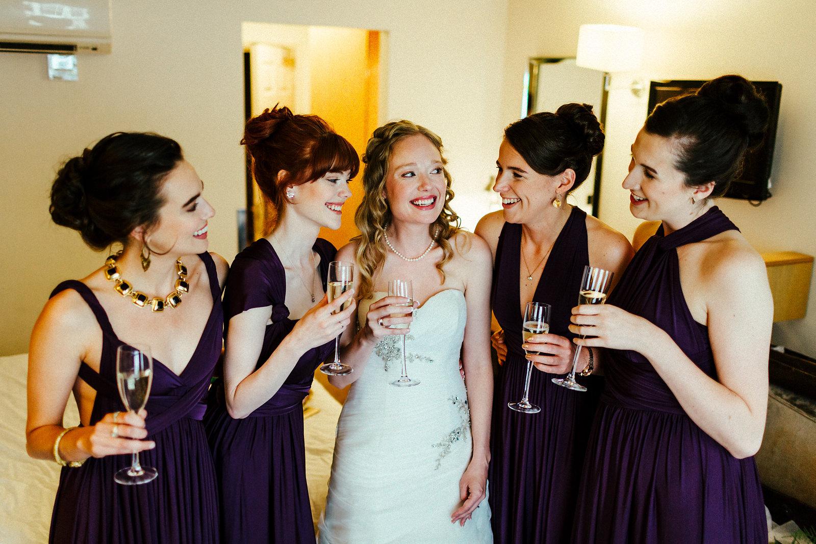 Tudor Barn wedding photography