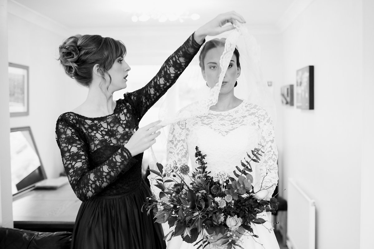 Best-2019-Buckinghamshire-Wedding-Photographer-72