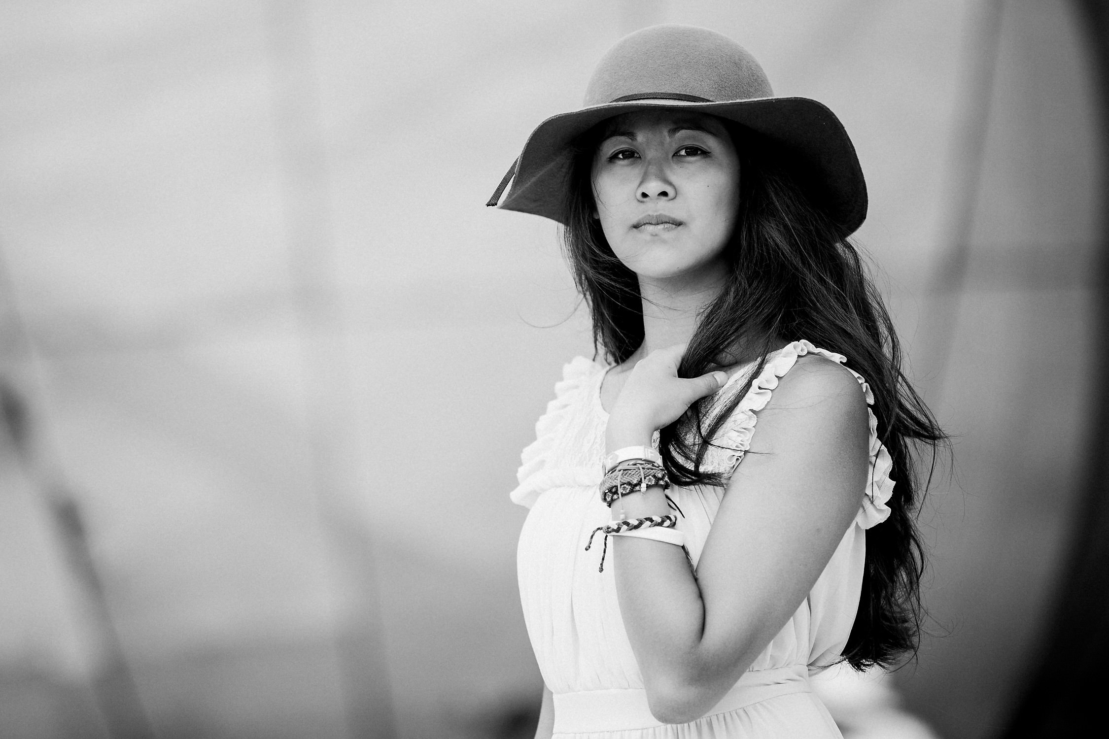 Fine-Art-Female-Portrait-Photography-1